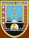 JAPELEDOK